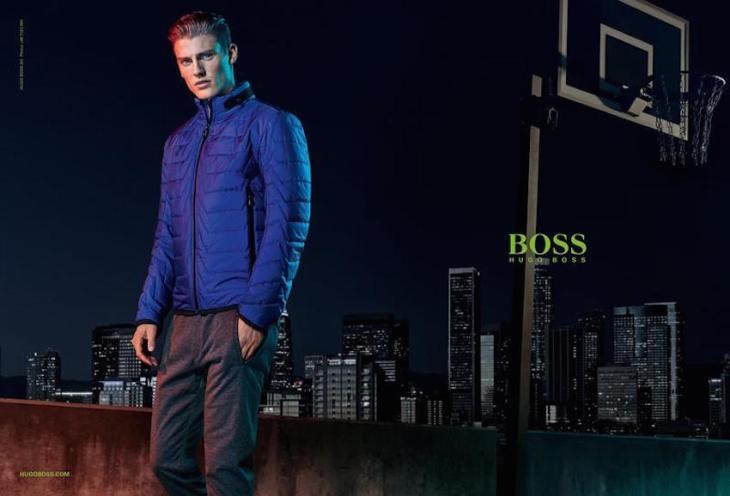 Mikkel-Jensen-Boss-Green-fall-winter-2015-campaign-005