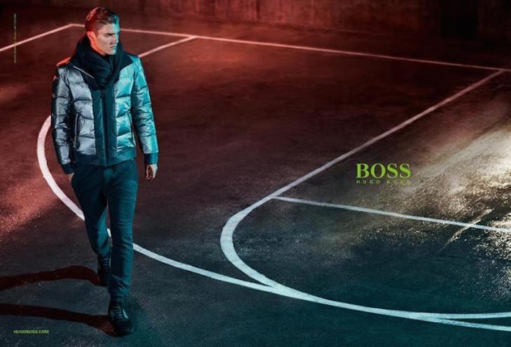 Mikkel-Jensen-Boss-Green-fall-winter-2015-campaign-006