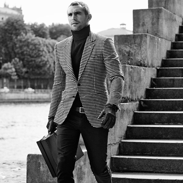 Will-Chalker-GQ-France-September-2015-editorial-010