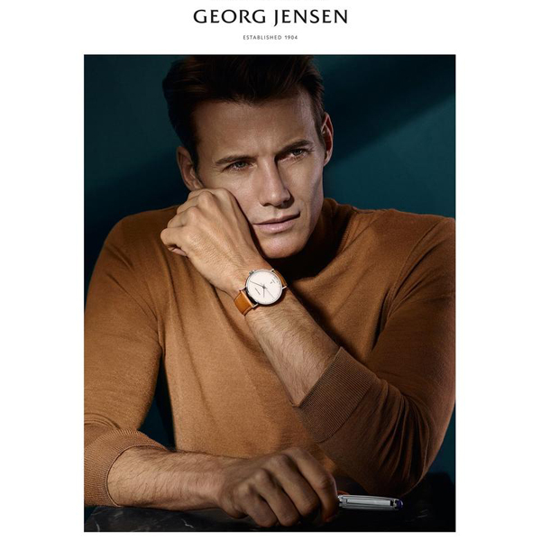 Alex-Lundqvist-Georg-Jensen-fall-winter-2015-watches-campaign-005