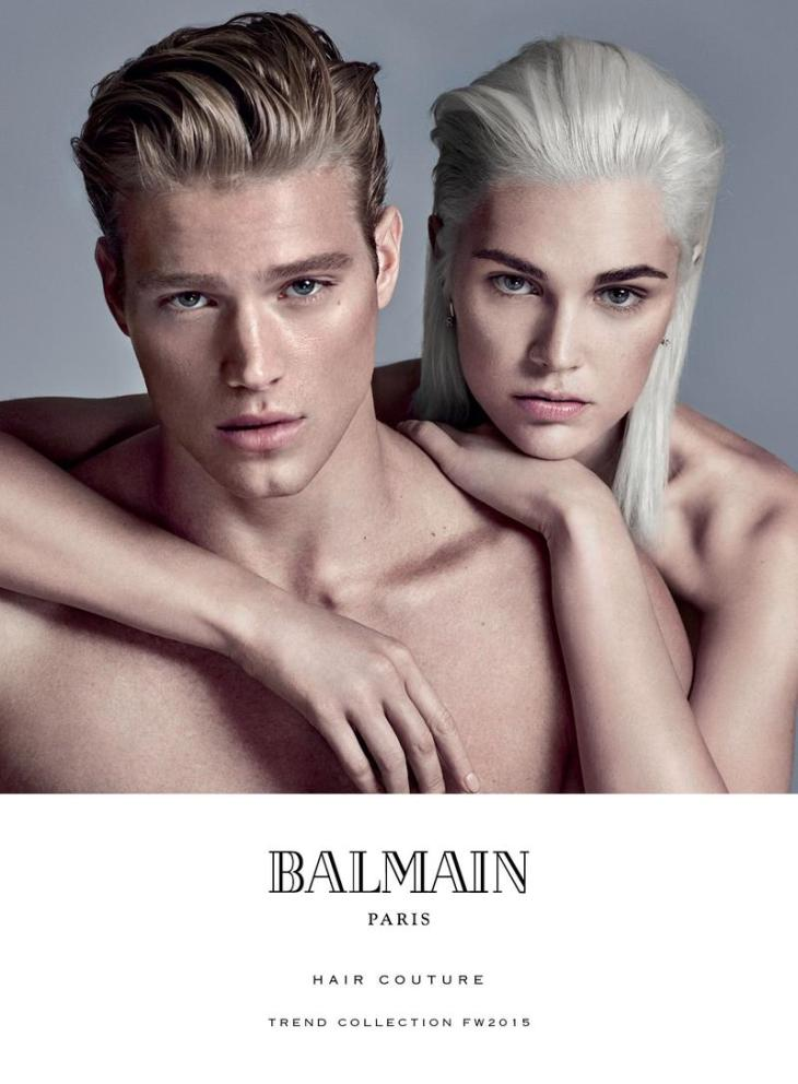 Balmain-Hair-Couture-campaign-004