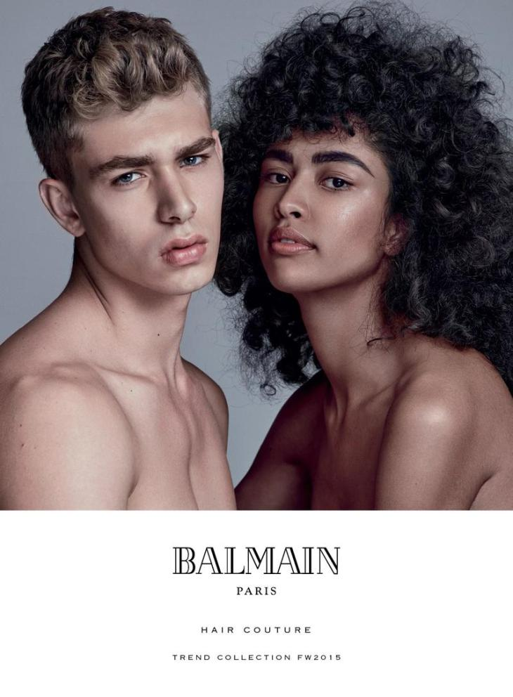 Balmain-Hair-Couture-campaign-005