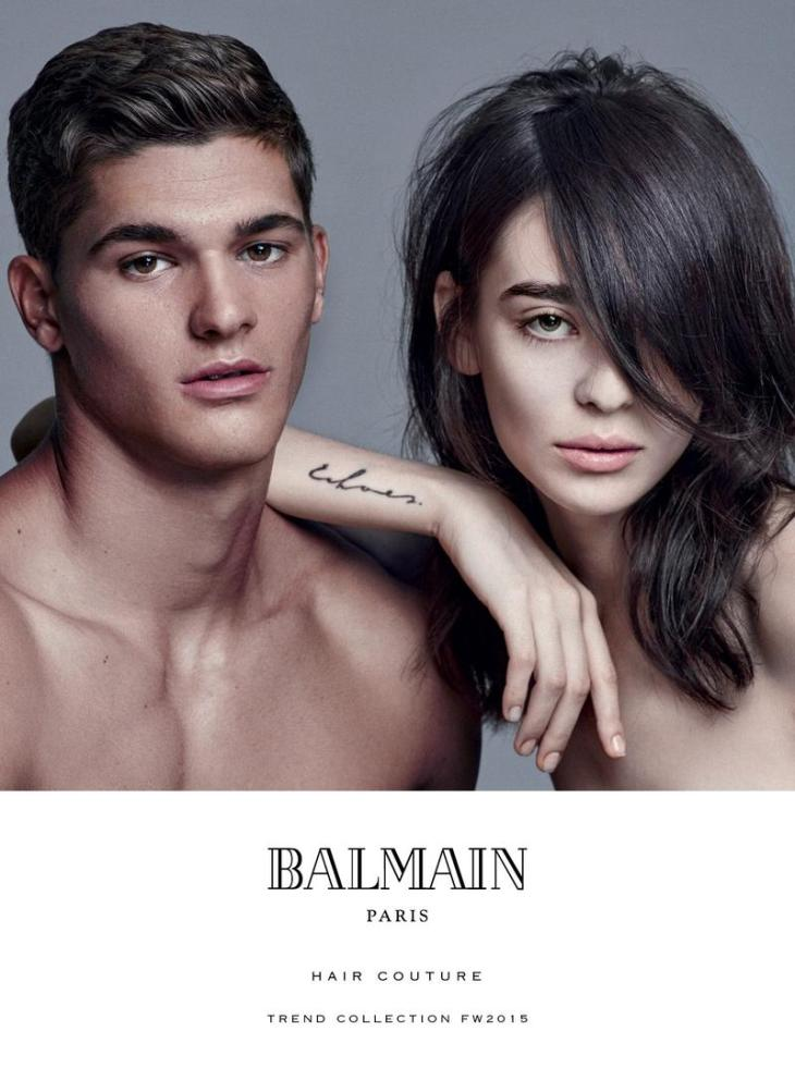 Balmain-Hair-Couture-campaign-006