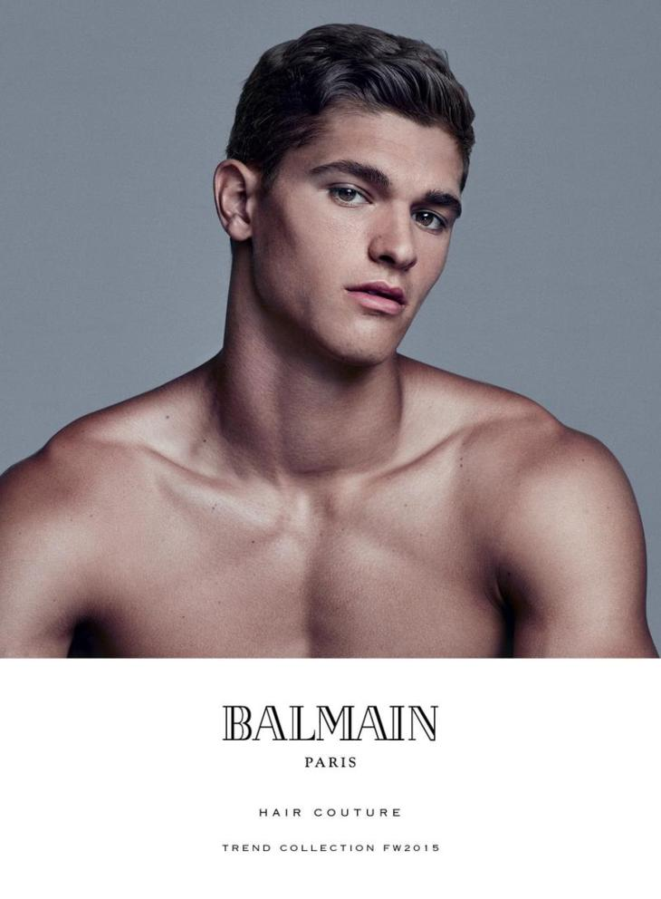 Balmain-Hair-Couture-campaign-007