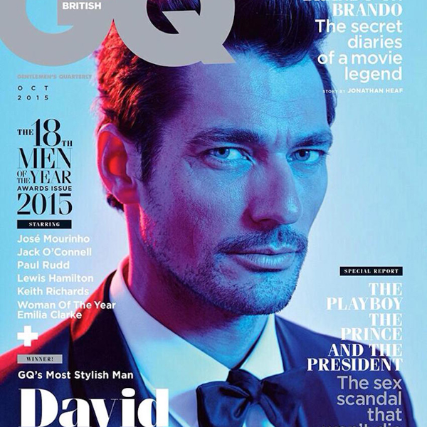 David-Gandy-GQ-UK-October-2015-cover-002