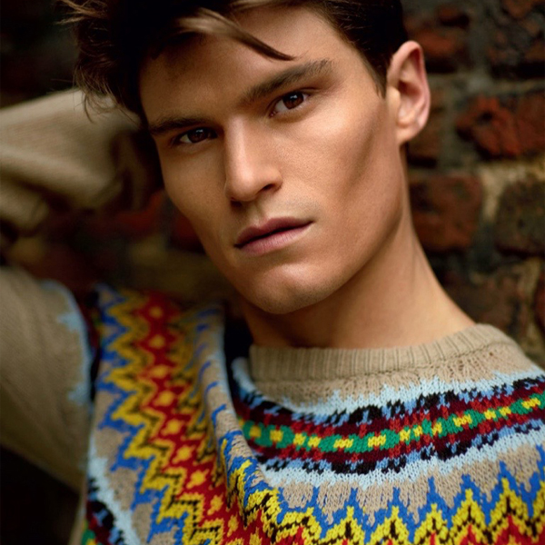 Oliver-Cheshire-GQ-Style-Russia-fall-winter-2015-editorial-015