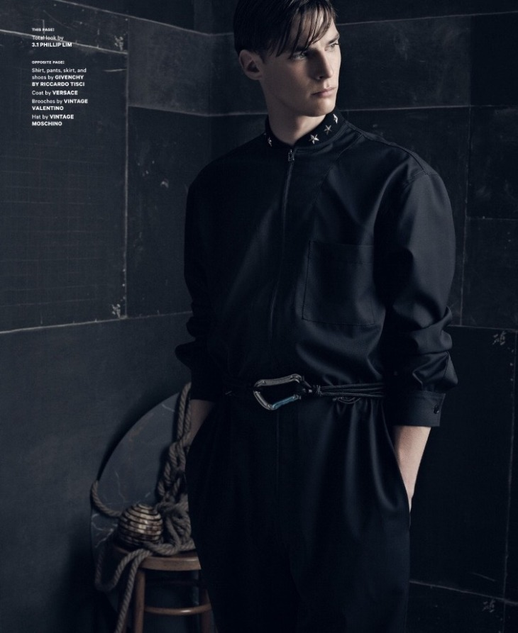 Essential-Homme-September-2015-editorial-008