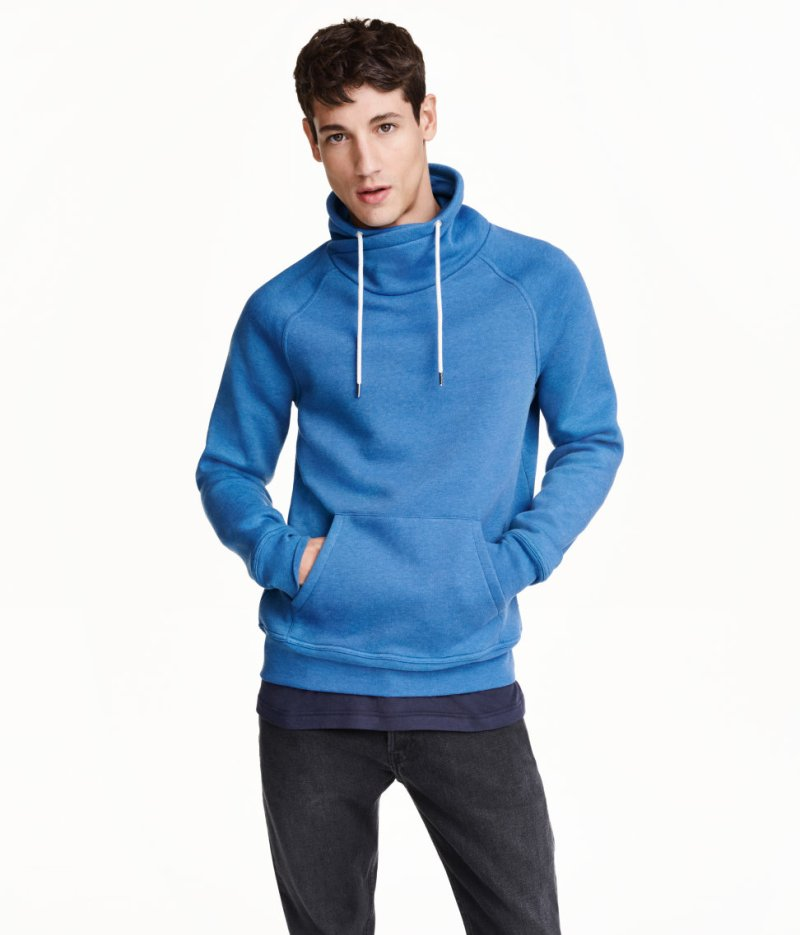 H&M - Winter 2015