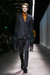 Canali - Fall/Winter 2016