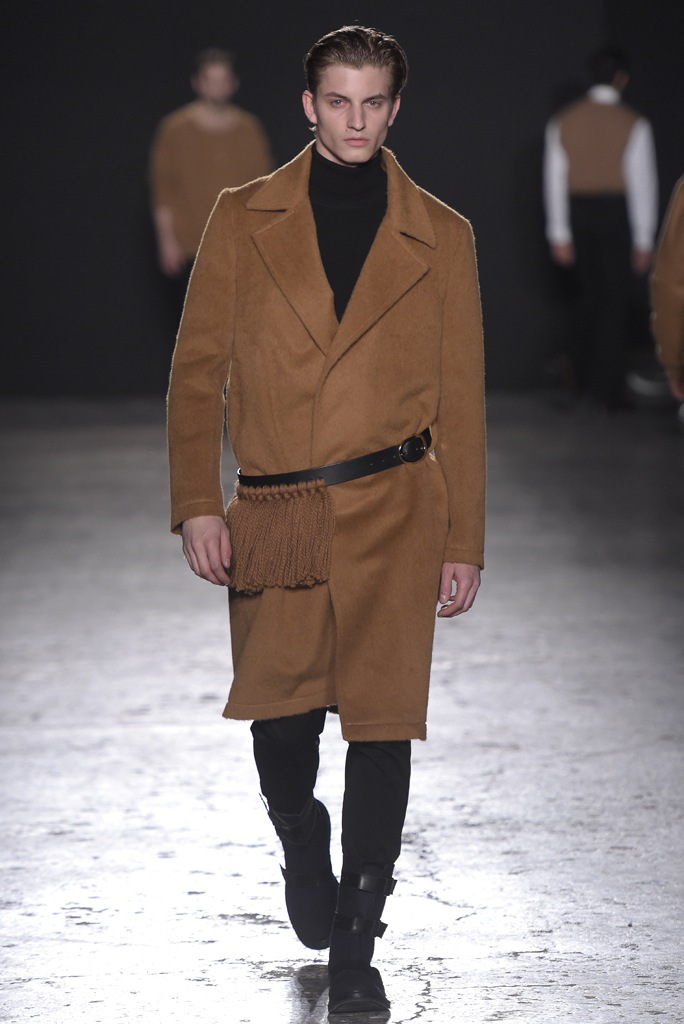 our favorite boys looks from ports 1961 fall winter 2016
