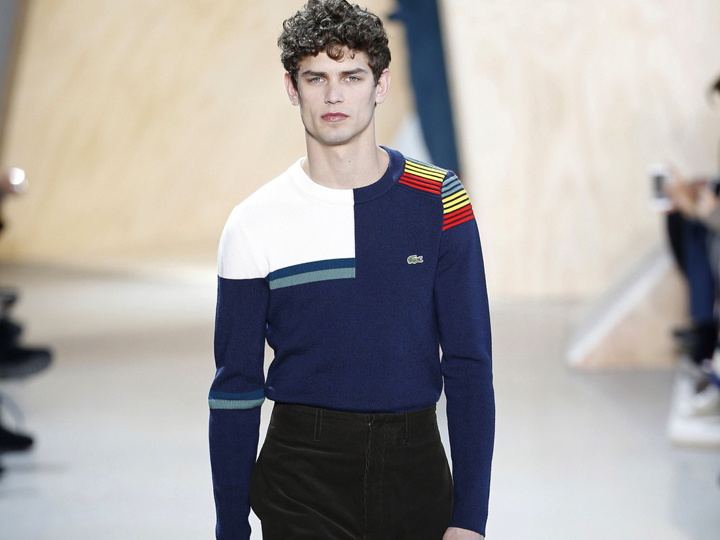 Lacoste-mens-fall-winter-2016-021