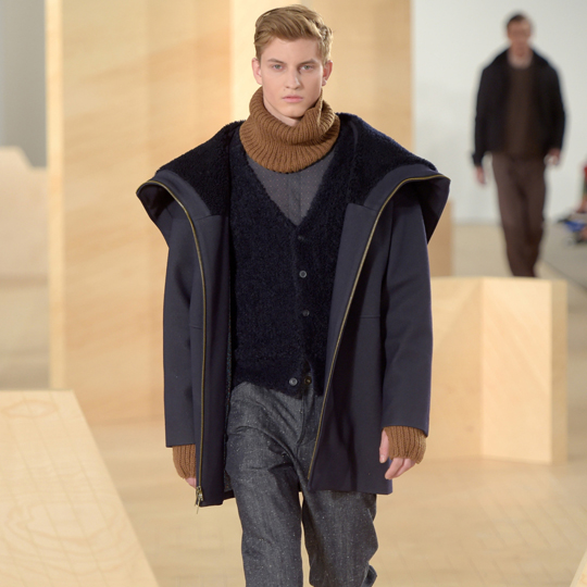 Perry-Ellis-Fall-Winter-2016-046