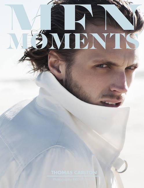 Men Moments #20
