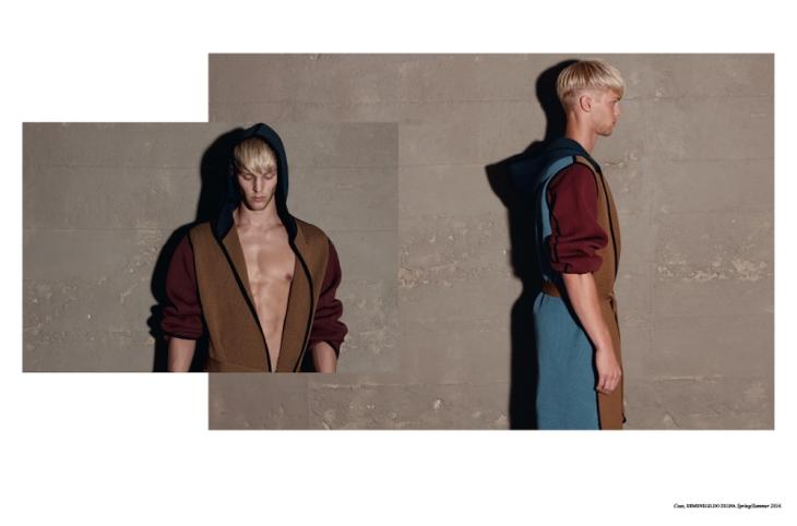 Fashion for Men #3