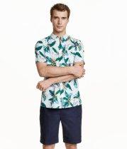 H&M - Spring/Summer 2016