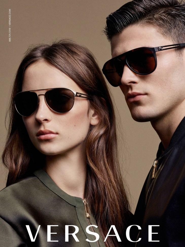 a6fbb8fbb5 Versace Sunglasses Womens 2016