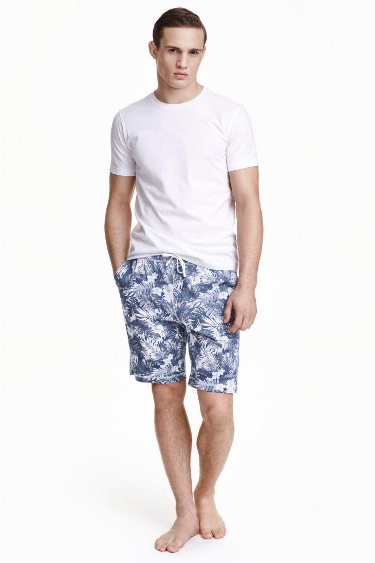 H&M Underwear - Spring/Summer 2016