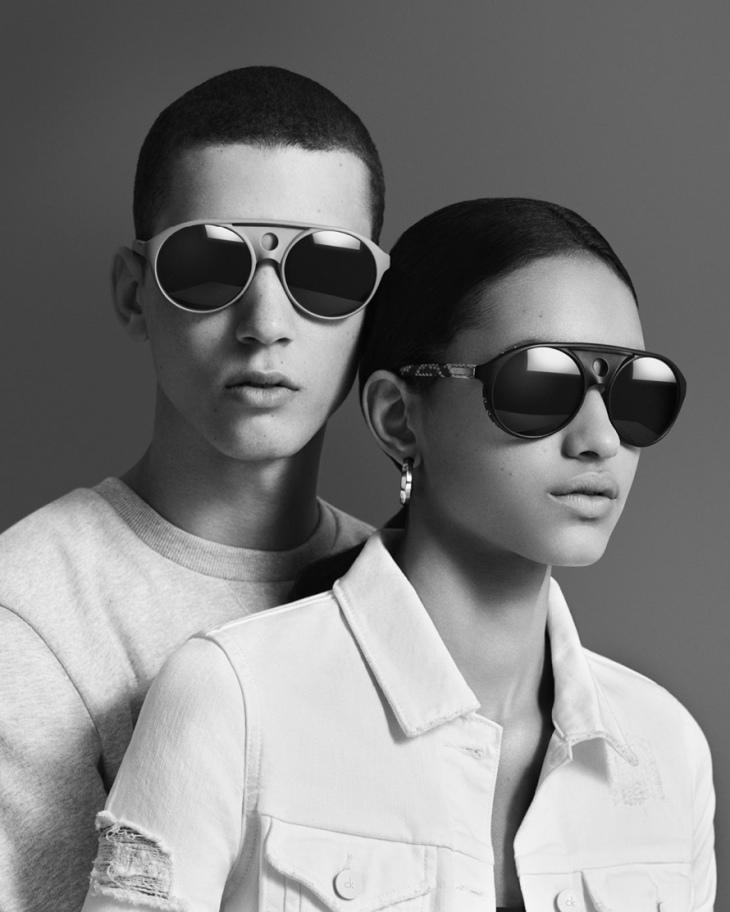 Calvin Klein Jeans - Spring/Summer 2016