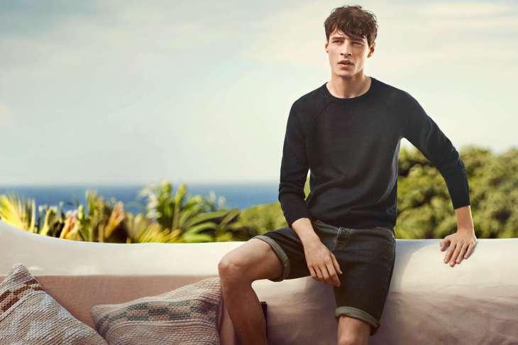 H&M - Summer 2016