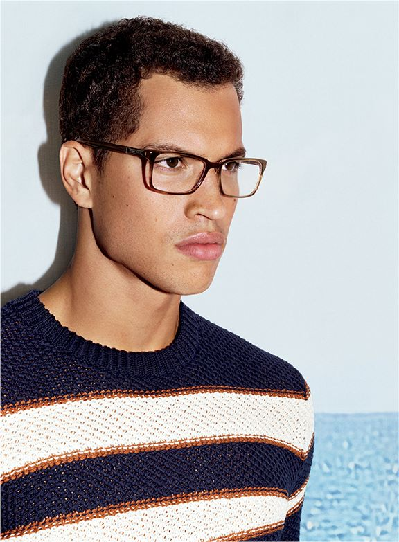 Perry Ellis Eyewear - Spring/Summer 2016