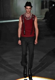 Dsquared2-menswear-spring-summer-2017-001