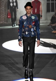 Dsquared2-menswear-spring-summer-2017-002