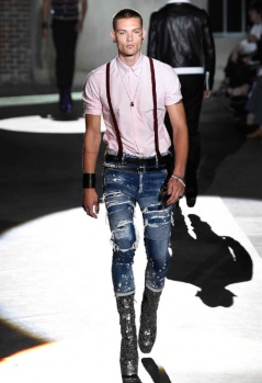 Dsquared2-menswear-spring-summer-2017-007