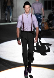 Dsquared2-menswear-spring-summer-2017-010