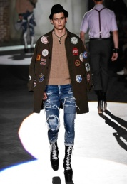 Dsquared2-menswear-spring-summer-2017-011