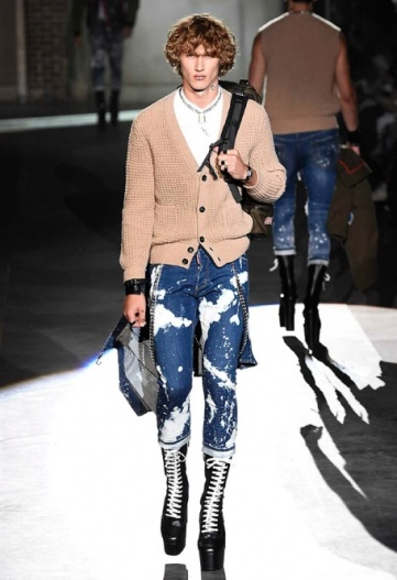 Dsquared2-menswear-spring-summer-2017-012