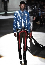 Dsquared2-menswear-spring-summer-2017-016