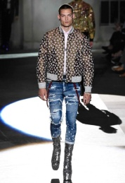 Dsquared2-menswear-spring-summer-2017-024