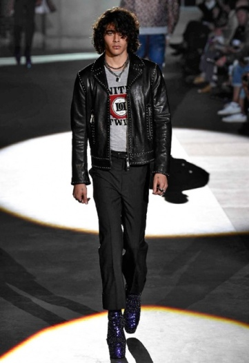 Dsquared2-menswear-spring-summer-2017-025
