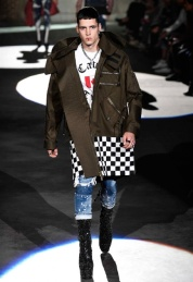 Dsquared2-menswear-spring-summer-2017-029