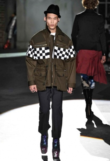 Dsquared2-menswear-spring-summer-2017-031