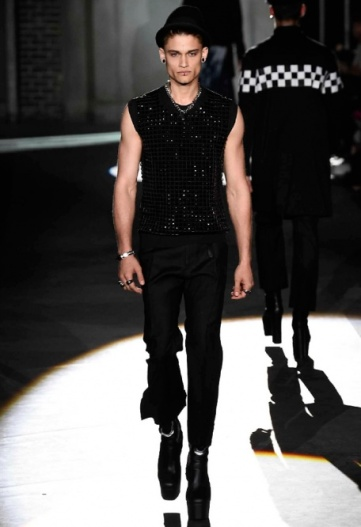 Dsquared2-menswear-spring-summer-2017-034