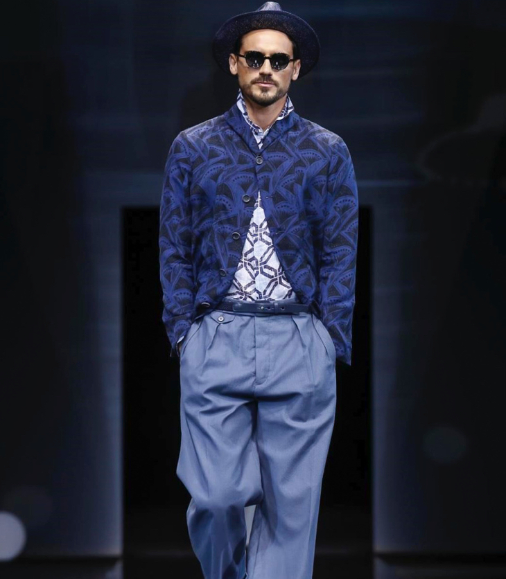 Giorgio-Armani-menswear-spring-summer-2017-061