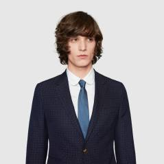 Gucci Tailoring