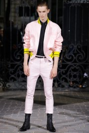 Aider Hackermann - Spring/Summer 2017