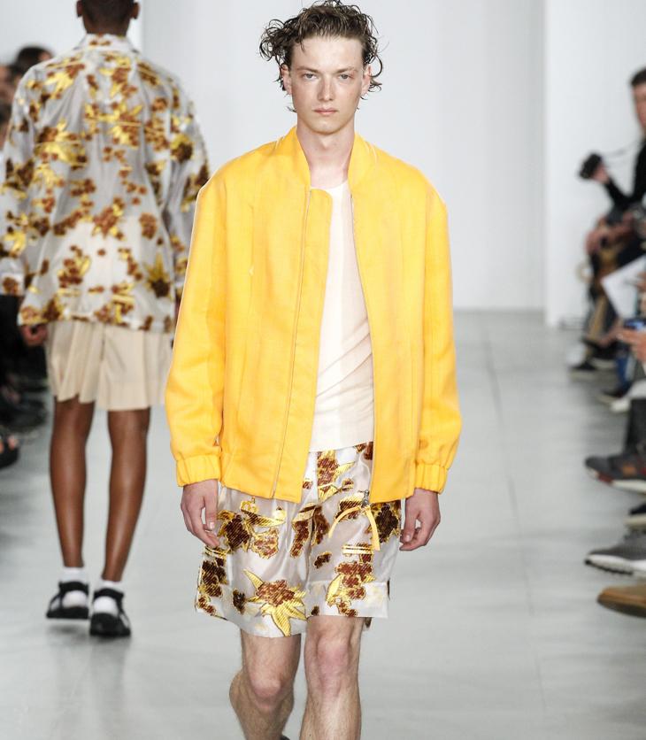 Lou-Dalton-menswear-spring-summer-2017-026