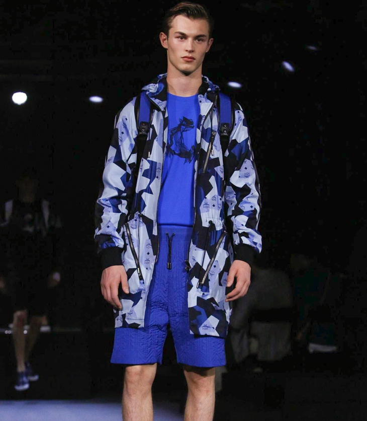 MCM-Christopher-Raeburn-menswear-spring-summer-2017-019