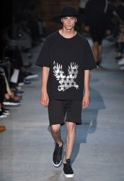 Ports-1961-menswear-spring-summer-2017-008