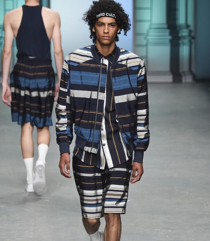 Tiger-of-Sweden-menswear-spring-summer-2017-037