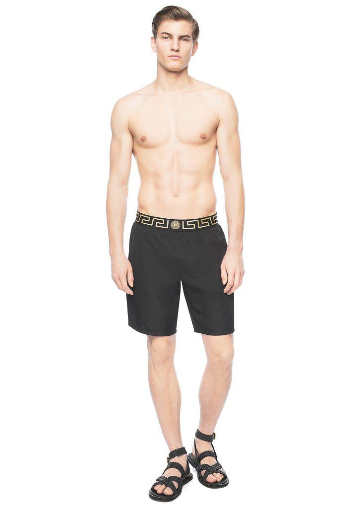 Versace Beachwear