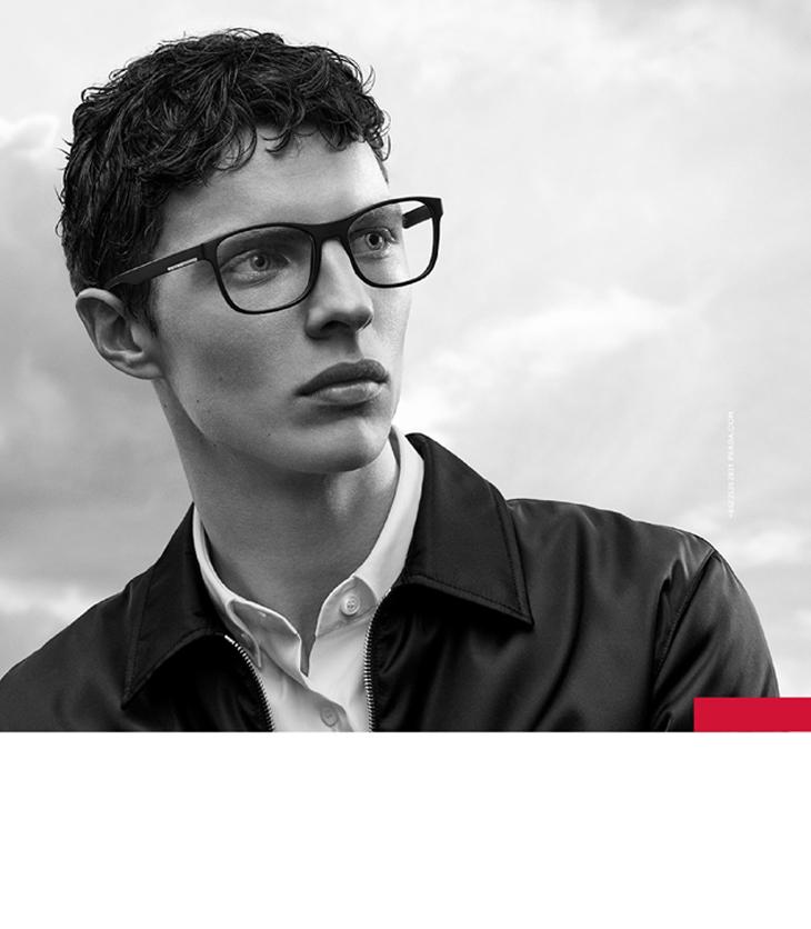 Tim-Schuhmacher-Prada-eyewear-campaign-003