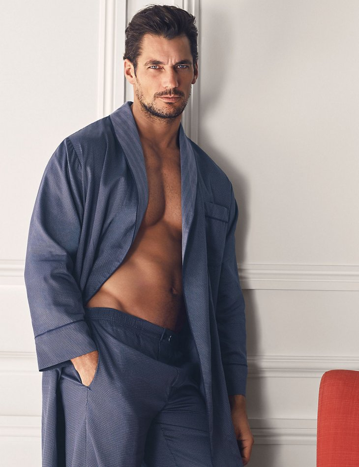 Marks & Spencer - Fall/Winter 2016