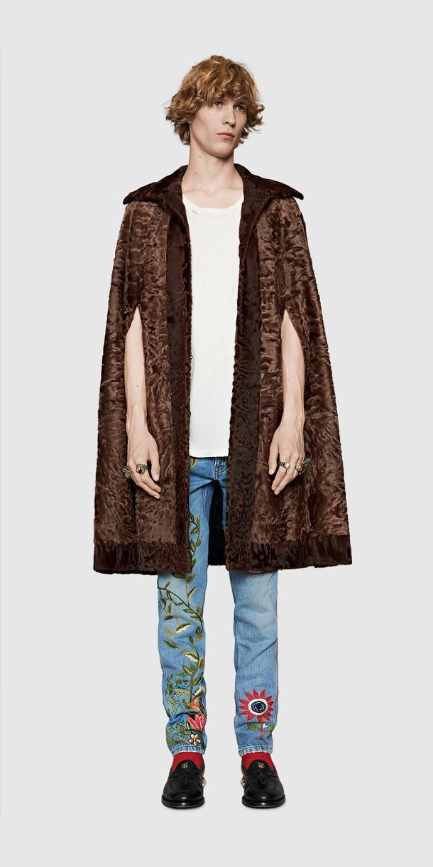 Gucci - Fall/Winter 2016