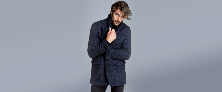 Falconeri - Fall/Winter 2016