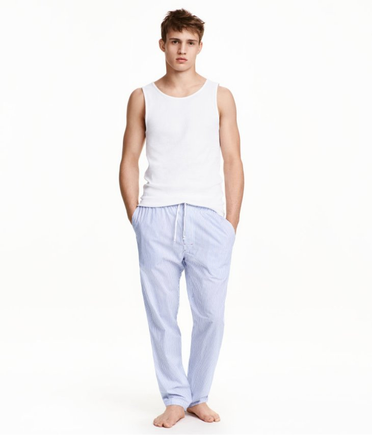 H&M Loungewear