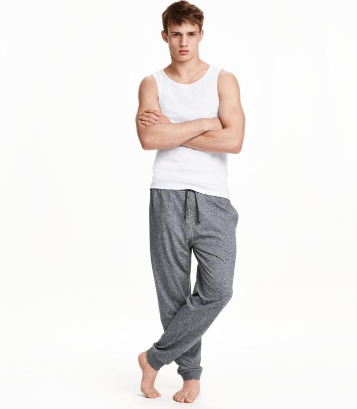 julian-schneyder-h-and-m-loungewear-006